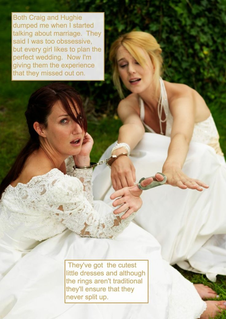 Samantha Desavorys Tg billedtekster Bride Tg billedtekster Brides-3243