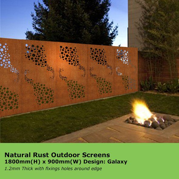 1000 Images About Fence Ideas On Pinterest Wooden Gates