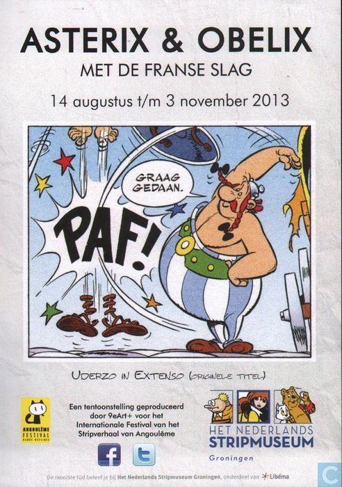 watch asterix and obelix meet cleopatra cartoon coloring