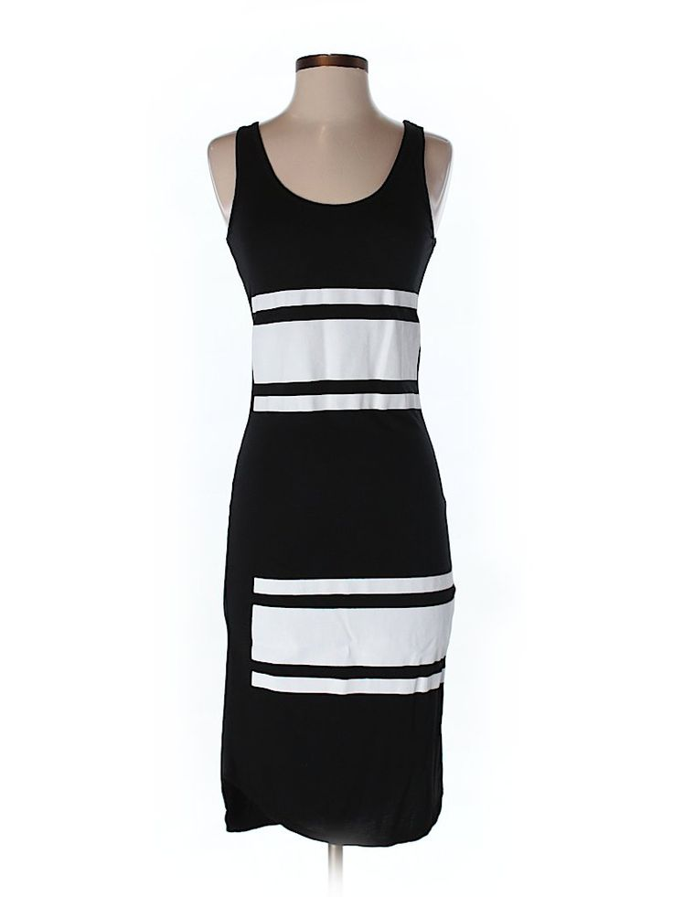 Check it out—Kain Label Casual Dress for $45.99 at thredUP!
