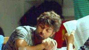 Film:Koothara Song:Entha engana Music:Gopi sunder Singer: Jayen Varma Lyrics: Hari Narayanan