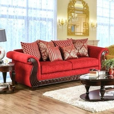 Best Fantastic Astoria Grand Sofa Bed Illustrations Awesome 400 x 300