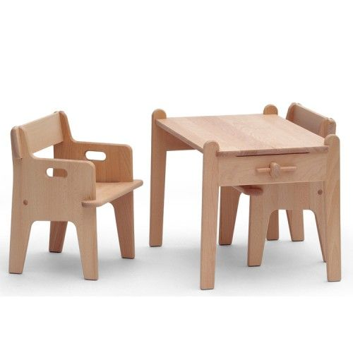 25 Unique Toddler Table And Chairs Ideas On Pinterest