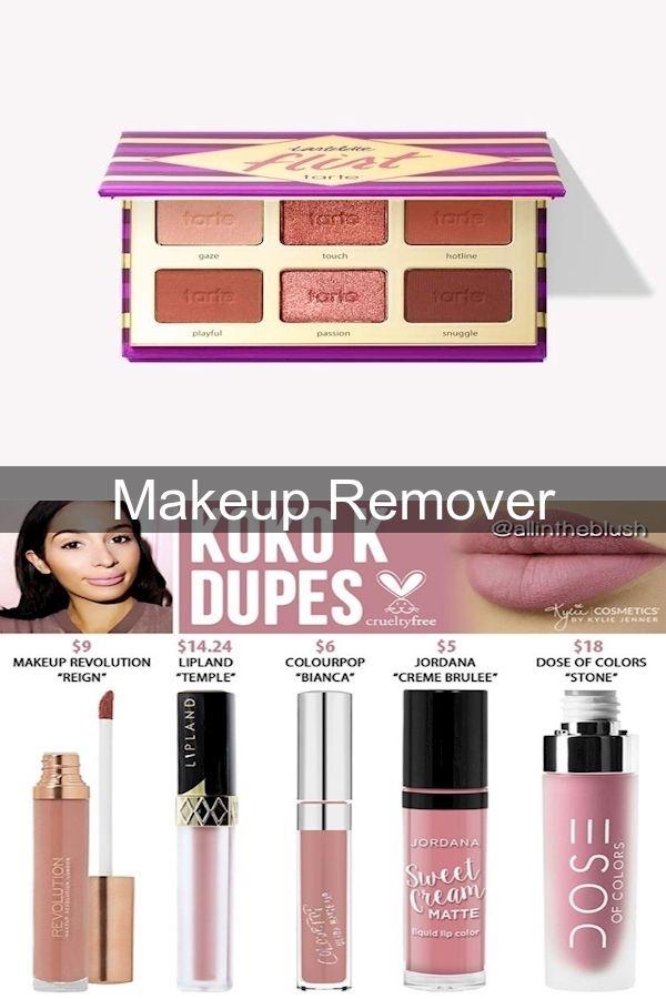 Makeup Tools Set Makeup Artist Course Foundation Makeup Brush Set In 2020 Makeup Remover No Foundation Makeup Makeup Artist Course