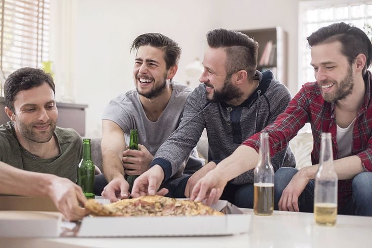 Crazy stag parties aren't for everyone! If you are a best man organising a stag for a casual groom, SmartGroom has all you need to know... #stagparty #stagpartyideas