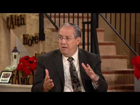 America's Role in the Tribulation - Dr. Irvin Baxter - YouTube (12.38 min)
