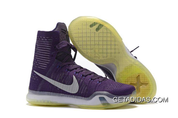 https://www.getadidas.com/nikekobe10-purple-grey-topdeals.html NIKEKOBE10 PURPLE GREY TOPDEALS Only $126.09 , Free Shipping!