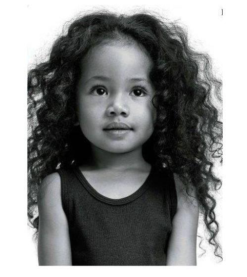 roztomilé děti 24 Daily AWWW: Kiddies jsou tak roztomilá Flippin (29 photos)