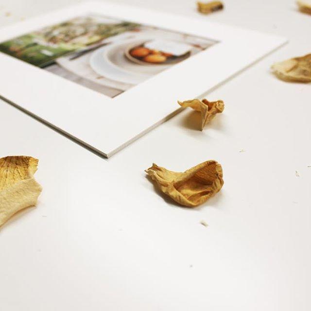 💛 #matted #prints #photography #presentation #wedding #instawedding #weddingphotography #weddingphotographer #fotograf #fotografia #packaging #custom #instadaily #instaday #instagood