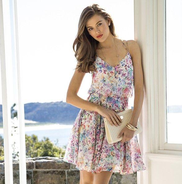 Best 20  Forever New Dress ideas on Pinterest | Forever new ...