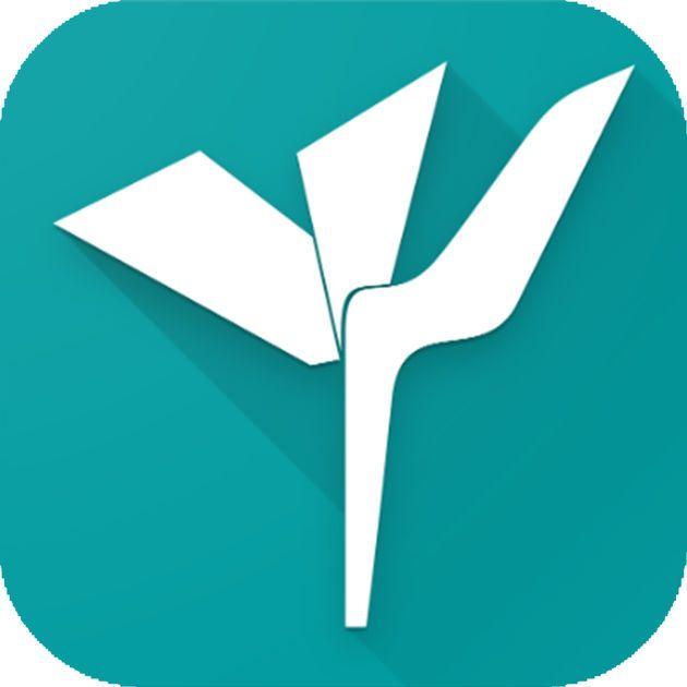 #NEW #iOS #APP APP CopMadrid - Colegio Oficial de Psicologos de Madrid Colegio Oficial de Psicologos de Madrid
