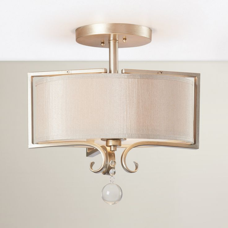 Bathroom Lighting At Wayfair 344 best lighting images on pinterest | lamp table, table lamp and
