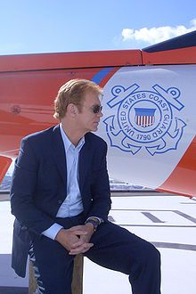 David Caruso – Wikipedia