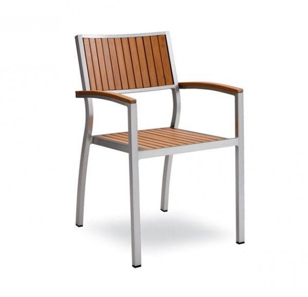 die besten 25 armlehnen ideen auf pinterest stahlregal dunkler nussbaumfleck und. Black Bedroom Furniture Sets. Home Design Ideas