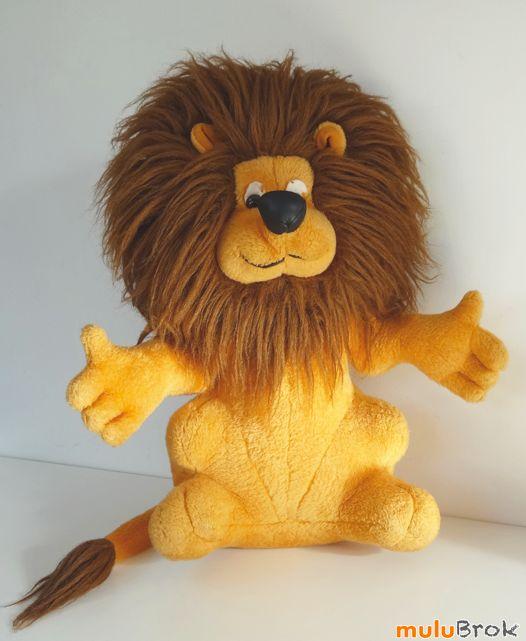 les 25 meilleures id es de la cat gorie peluche lion sur pinterest quoi fabriquer avec de la. Black Bedroom Furniture Sets. Home Design Ideas