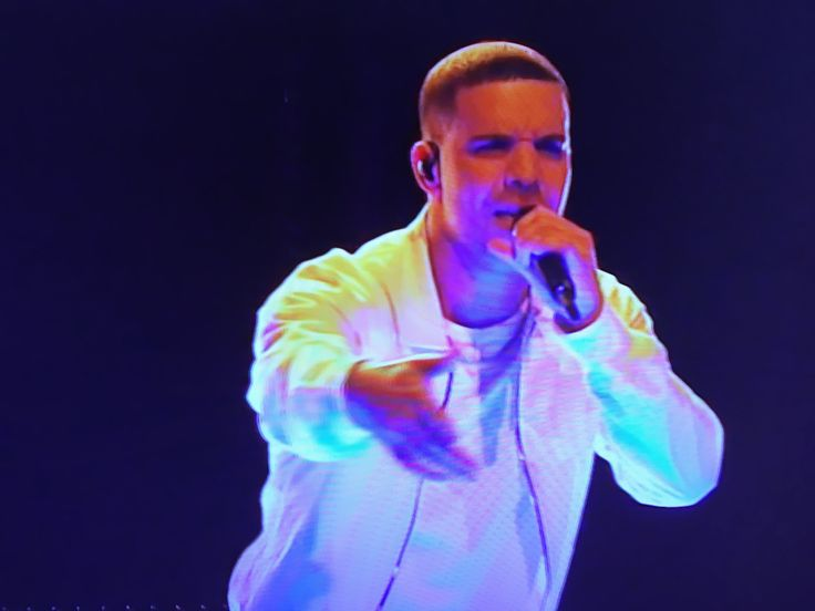 "Drake SNL ""One Dance"" Video - Watch Saturday Night Live"