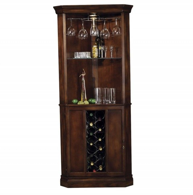 Best 25+ Corner bar cabinet ideas on Pinterest