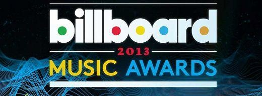 The Billboard Music Awards (2013) 720p HDTV Rip Watch Online