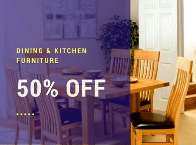 Clicknbuyaustralia Dining Kitchen Furniture