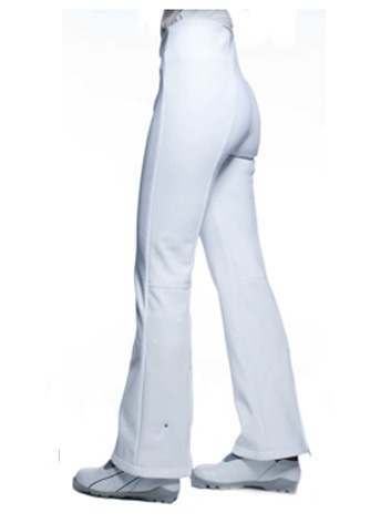 This women s ski stretch pant has been in our store for several years and  is a favorite of our customers. The  ski pant has a si… d4628075d