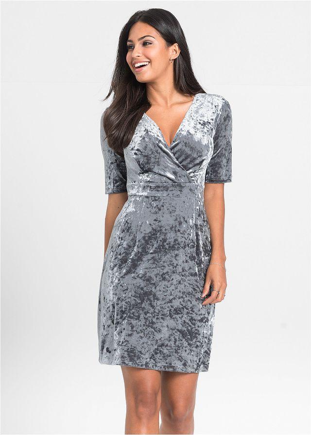 Srebrna sukienka aksamitna  #sukienka #sukienkanawesele #srebrnasukienka #sukienkanasylwestra #fashion #moda #dress #whitedress #nyedress #silverdress