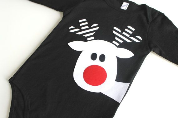 1000 Images About Christmas Heat Press Ideas Amp More On