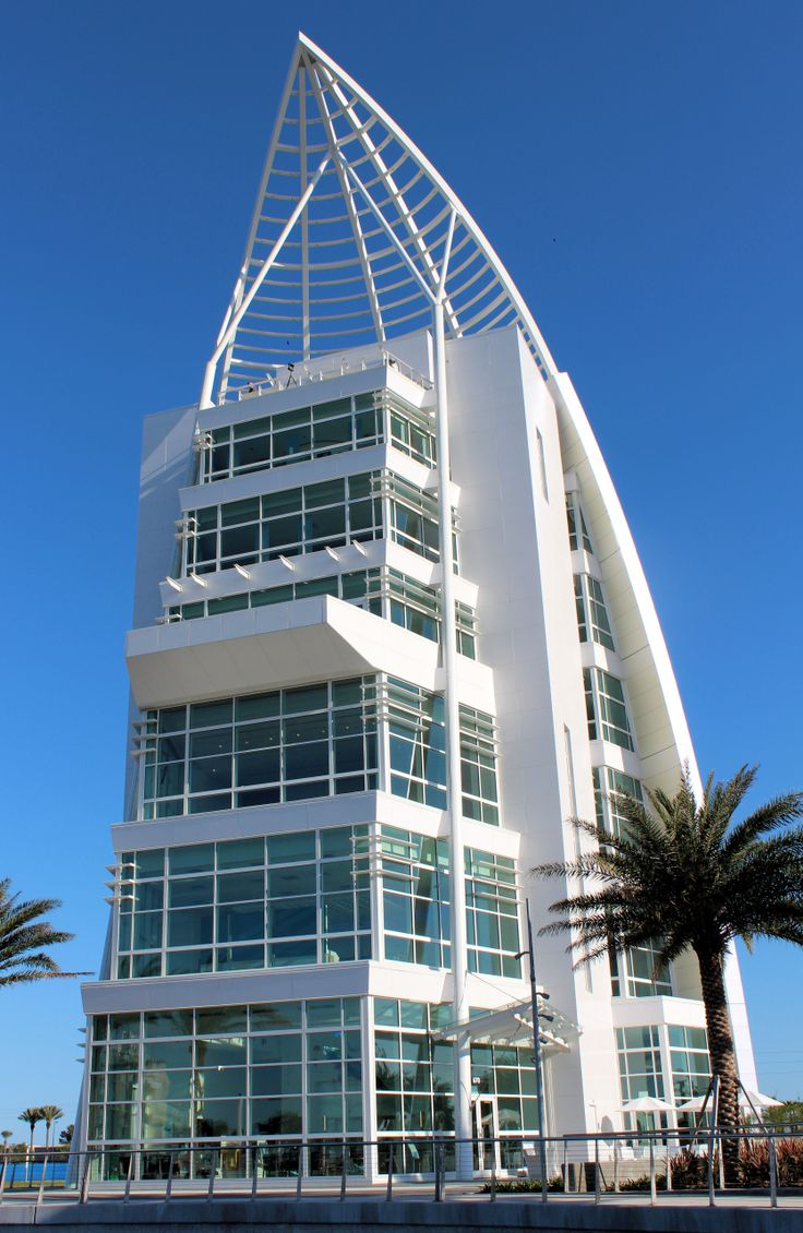17 Best Images About Port Canaveral And Area On Pinterest Orlando World Cruise And Whale Sharks