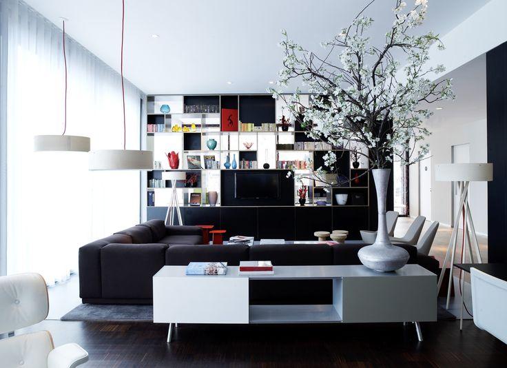 Modern Luxury Hotel Interior Design CitizenM Glasgow In Scotland