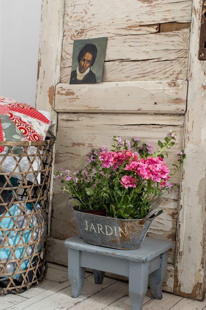 ps do Werandy Country czyli dużo zdjęć ~ dom artystyczny