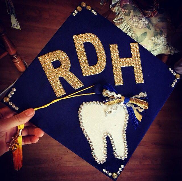 Pin By Dental Hygiene Nation On Graduation Dental