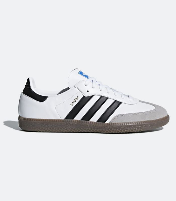 size 40 96162 cac51 Adidas has made a habit of re-releasing it s classics decades later. Shop  the latest style they re introducing to the millennial set here.