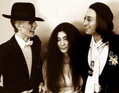 http://www.davidbowie.com/news/john-lennon-remembered-thirty-years-his-death-16051