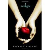 Twilight (Twilight, Book 1) (Hardcover)By Stephenie Meyer