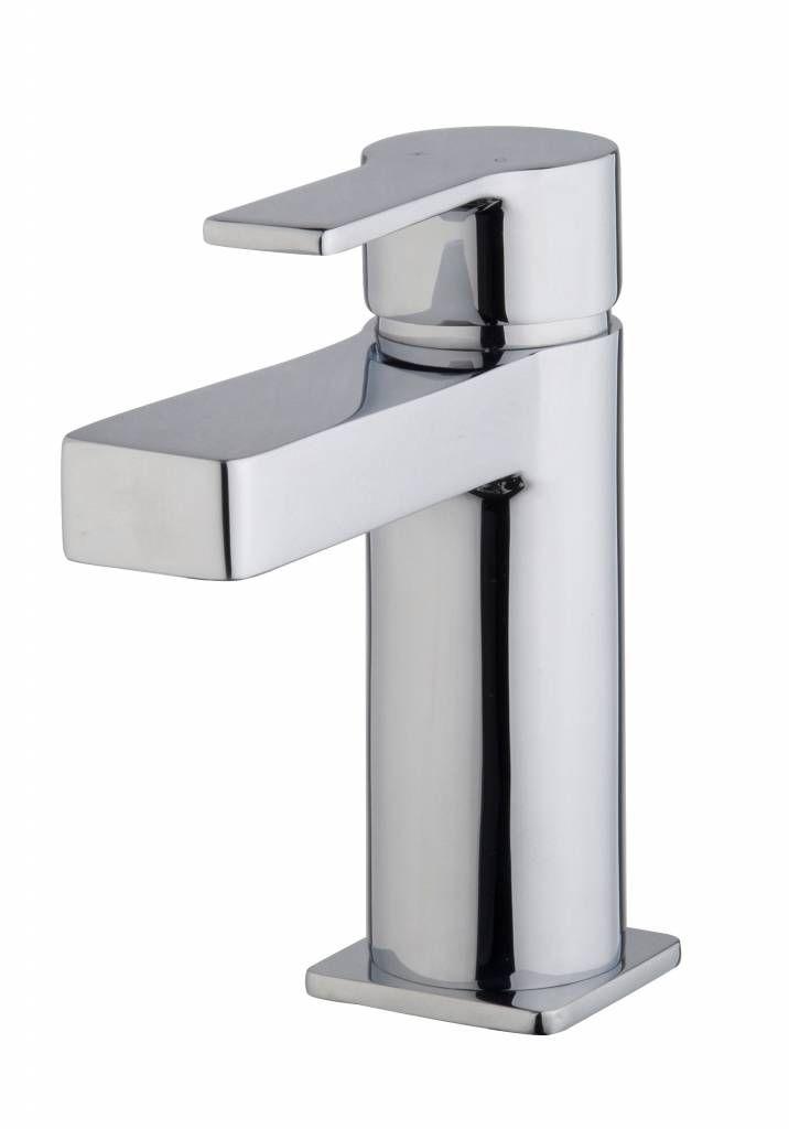 10 best Idées wc images on Pinterest Hands, Home and Toilet paper - wasserhahn für küche