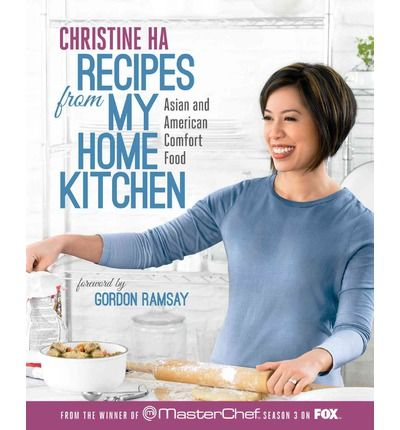 Ha possesses a rare ingredient that most professionally trained chefs never learn to use: the ability to cook by sense. After tragically losing her sight in her twenties, this remarkable home cook, who specializes in wildly popular Vietnamese comfort foods and beloved American standards, re-learned how to cook.
