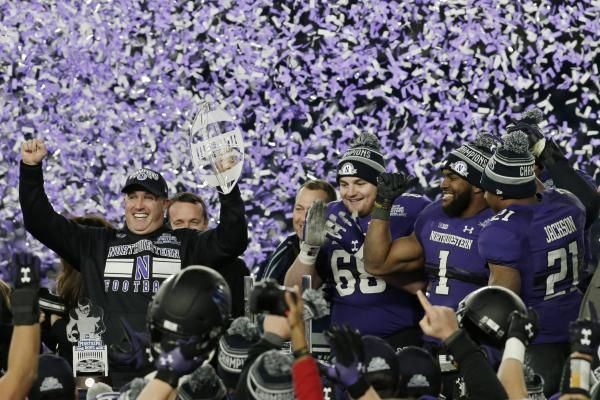 UPI staff Complete watch guide for every 2016-2017 College Football Playoff and bowl games through Jan. 2, including previews, recaps, when…