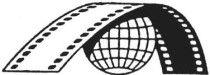"""Im November 1954 erschien im Auftrag der damaligen Bundesregierung die erste Ausgabe des """"Deutschlandspiegels"""", monatlich produziert für die diplomatischen Vertretungen im Ausland produziert.   Die insgesamt 603 Ausgaben wurden in zahlreichen Sprachen synchronisiert, so in spanisch, japanisch, englisch, französisch, italienisch, etc. Im Dezember 2004 erschien die letzte Ausgabe des """"Deutschlandspiegels"""", der bis 1992 auf 16 + 35 mm Filmmaterial, danach auf VHS-Kassette ausgeliefert wurde."""
