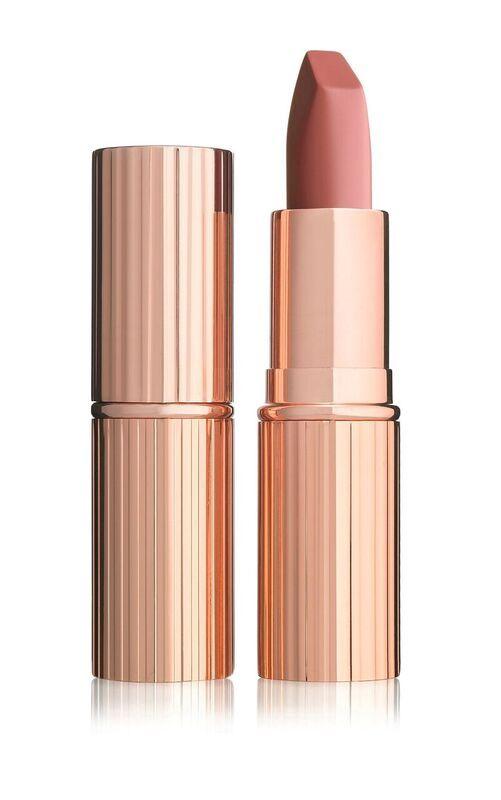 2017 Beauty Awards winner: Best Lipstick Charlotte Tilbury Matte Revolution Lipstick