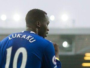 Phil Neville: 'Romelu Lukaku will offer Manchester United something different'