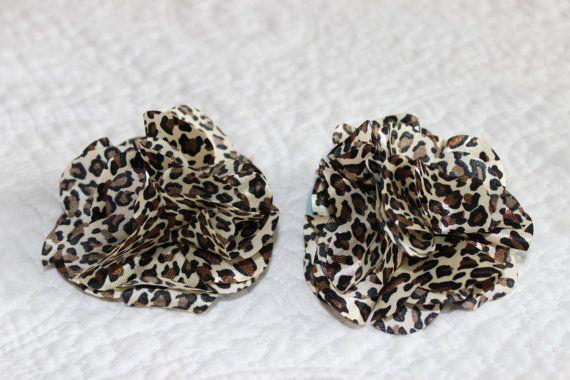 https://www.etsy.com/ca/shop/LittleShneebs https://www.facebook.com/littleshneebs #littleshneebs Tan and brown leopard print Baby/Toddler bare by LittleShneebs, $5.96