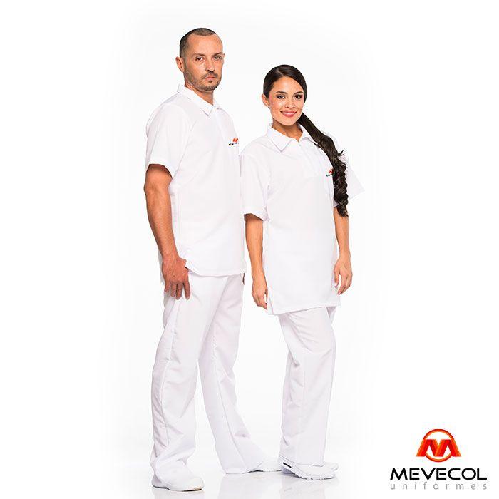 Uniformes elaborados en telas antifluidos para la seguridad e higiene de tus colaboradores. Ingresa a www.mevecol.com para conocer más de ésta y otras líneas disponibles. #Mevecol #Colombia #Antifluidos #Empresariales #Enfermeria #Quirurgicos #UniformesMevecol #MevecolUniformes #Mercaderistas #Mercadeo #Impulso #Impulsadores #Promotores #Uniformes #UniformesEmpresariales #EnvíosNacionales
