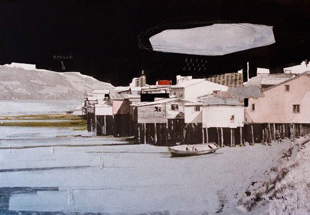 http://www.arteinformado.com/documentos/artistas/12750/Chiloe._estudio_s.papel_18x29.jpg