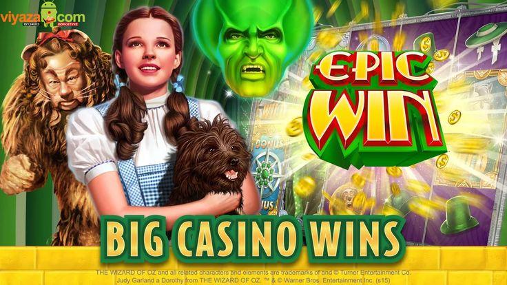 Wizard of Oz Hack Slots na nielimitowane złoto i żetony Pobierz teraz Wizard of Oz Hack Tool!