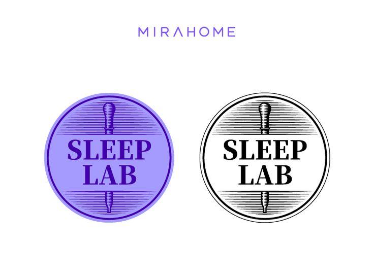 Mirhaome Sleep Lab 02