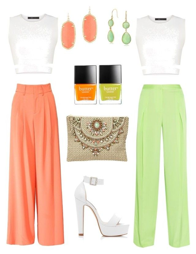 """""""choose your favourite colour...!!!"""" by ellie-rose-love ❤ liked on Polyvore featuring Alice + Olivia, BCBGMAXAZRIA, Vionnet, Star Mela, Forever New, Butter London, Kendra Scott and Bling Jewelry"""
