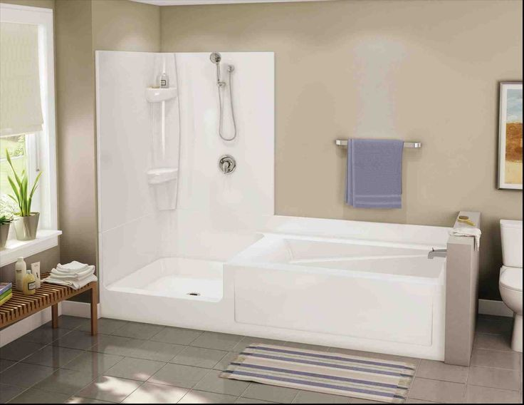 This Shower Bath Combo Small Bathroom   Marvellous Inspiration Small Bathroom  Design Tips. Bathroom Ornate Bathtub Tile Shower Ideas With Visible Glass  ...