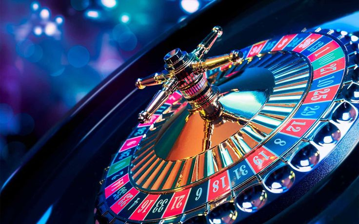 Pin by Princey on Stuff | Roulette strategy, Gambling ...