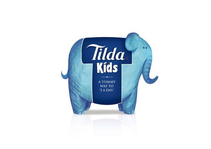 Slide1_Tilda_Logo.jpg