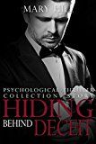 A Mystery Psychological Suspense Collection: Hiding behind Deceit: (Mystery Thriller Suspense Psychological Crime)