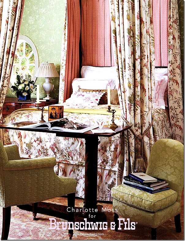 227 Best Charlotte Moss Interiors Images On Pinterest
